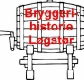 Local-brewery-history